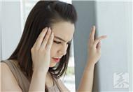 一下蹲就頭暈,站起來都得緩一下是怎么回事?當心3種疾病發生