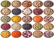豆制品吃多了会结石吗