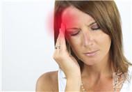 头疼中医怎么辩证?
