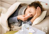 身体免疫能力差的表现有哪些?如何提高自身的免疫能力?