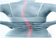 脊柱有多少块椎骨