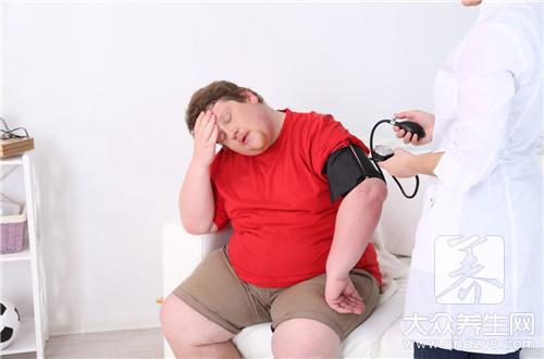 Abdomen decreases fat to train a plan