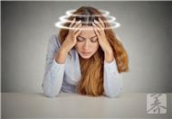 眩晕症中药方剂