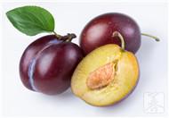 吃完榴莲可以吃杨梅吗