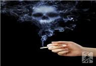 对烟过敏的症状