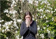 患有过敏性鼻炎,日常如何护理?两件事要放在心上