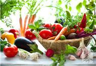 吃蔬菜好处多多,但是这几种常见蔬菜,吃多了反而有损健康