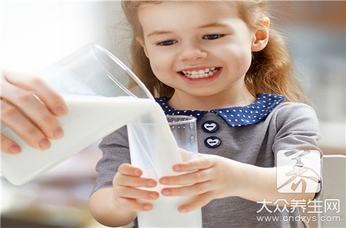 How does darling milk allergy investigate allergic source