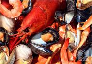 孕晚期能吃海鲜吗