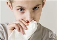 小孩流鼻血吃什么水果