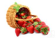 草莓馅饼的做法大全有哪些?