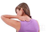 如何把頸椎病的治療融入生活?醫生:做到這幾點,頸椎不好都難