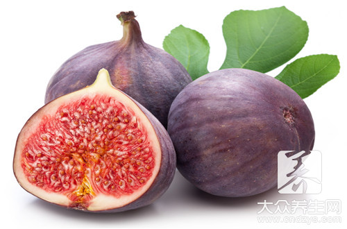 Does fig eat how?