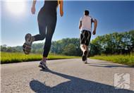 跑步气喘得厉害怎么解决?