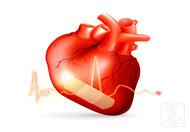 心脏跳的慢怎么改善