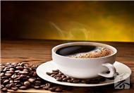 每天喝黑咖啡可以减肥吗