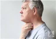 长期吐白痰是什么病症