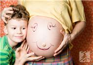 局部麻药胎儿会畸形吗