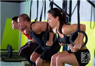"""这份训练计划,让你既能长肌又能增长力量,做到""""鱼和熊掌兼得"""""""
