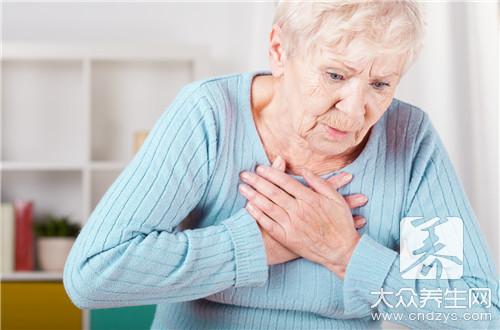 老人家身體虛弱吃什么