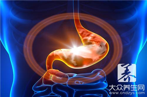 失眠長痘清肺去火,這些食療幫身體排毒