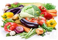 蔬菜用盐水浸泡的原因