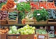 """这四种蔬菜被称为""""四毒蔬菜"""",你餐桌上有吗?"""