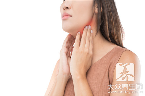How to prevent the disease of lymph node