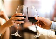 喝酒能提高性欲吗