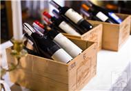 红酒能储存多久