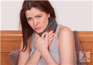 治疗慢性咽炎的草药