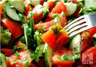 拉肚子能吃哪些蔬菜?