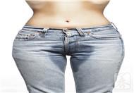 女性最近小便憋不住尿