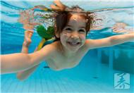 仰泳的动作要领口诀