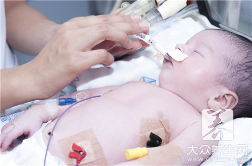 New student umbilical cord does not drop a consideration