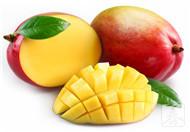 怀孕初期能喝芒果汁吗