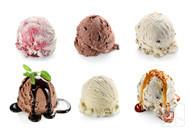 用奶粉做冰淇淋的做法?