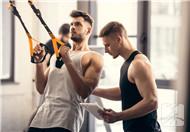 腹部健身器械有哪些?