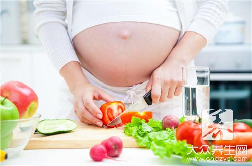 What vegetable is alkalescent food?