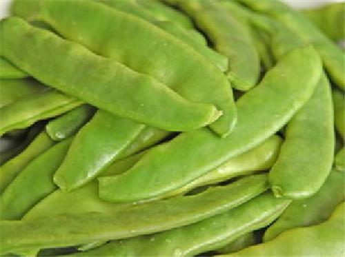 Be pregnant can eat hyacinth bean