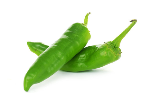 Be pregnant can eat pointed any of several hot spice plants