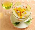怀孕可以吃果料酸奶吗?怀孕吃什么比较好