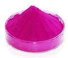 怀孕可以吃紫薯粉吗?怀孕吃什么比较好
